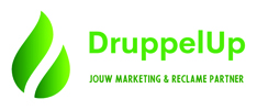 DruppelUp Marketing Reclame Partner