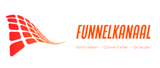 Funnelkanaal marketingbureau