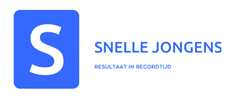 Snelle Jongens marketingspecialis
