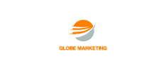 Globe Marketing