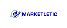 Marketletic Marketingagency